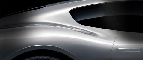 Gilardi - Automotive