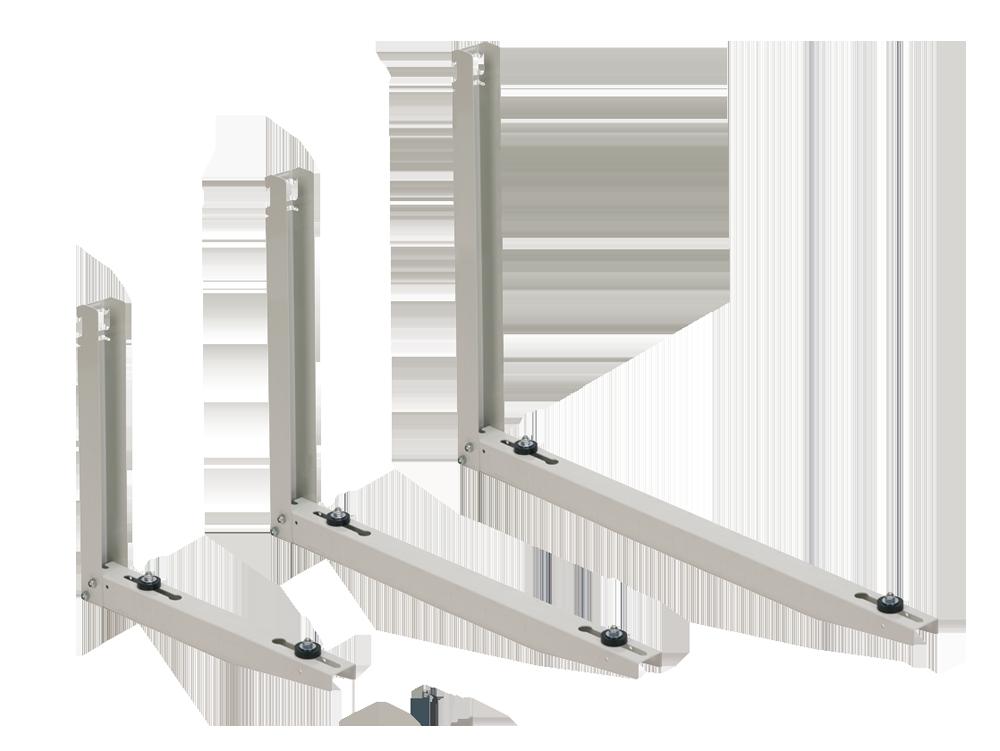 Gilardi-SC625-500